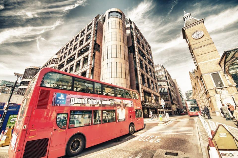 Liverpool Street Tantric Massage London