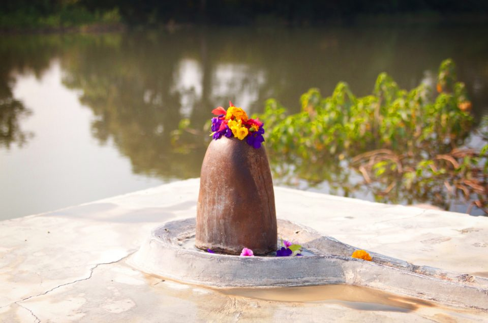 The Real Difference Between Lingam Massage and a Happy Ending Massage?