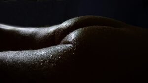 The Health Benefits of a Prostate Massage