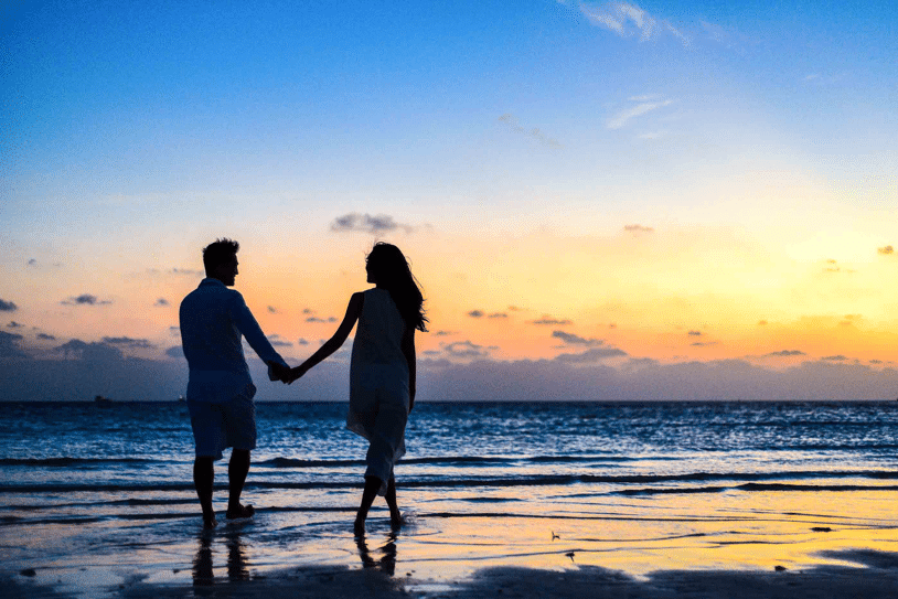 How Tantric Massage Will Help Strengthen Your Relationships