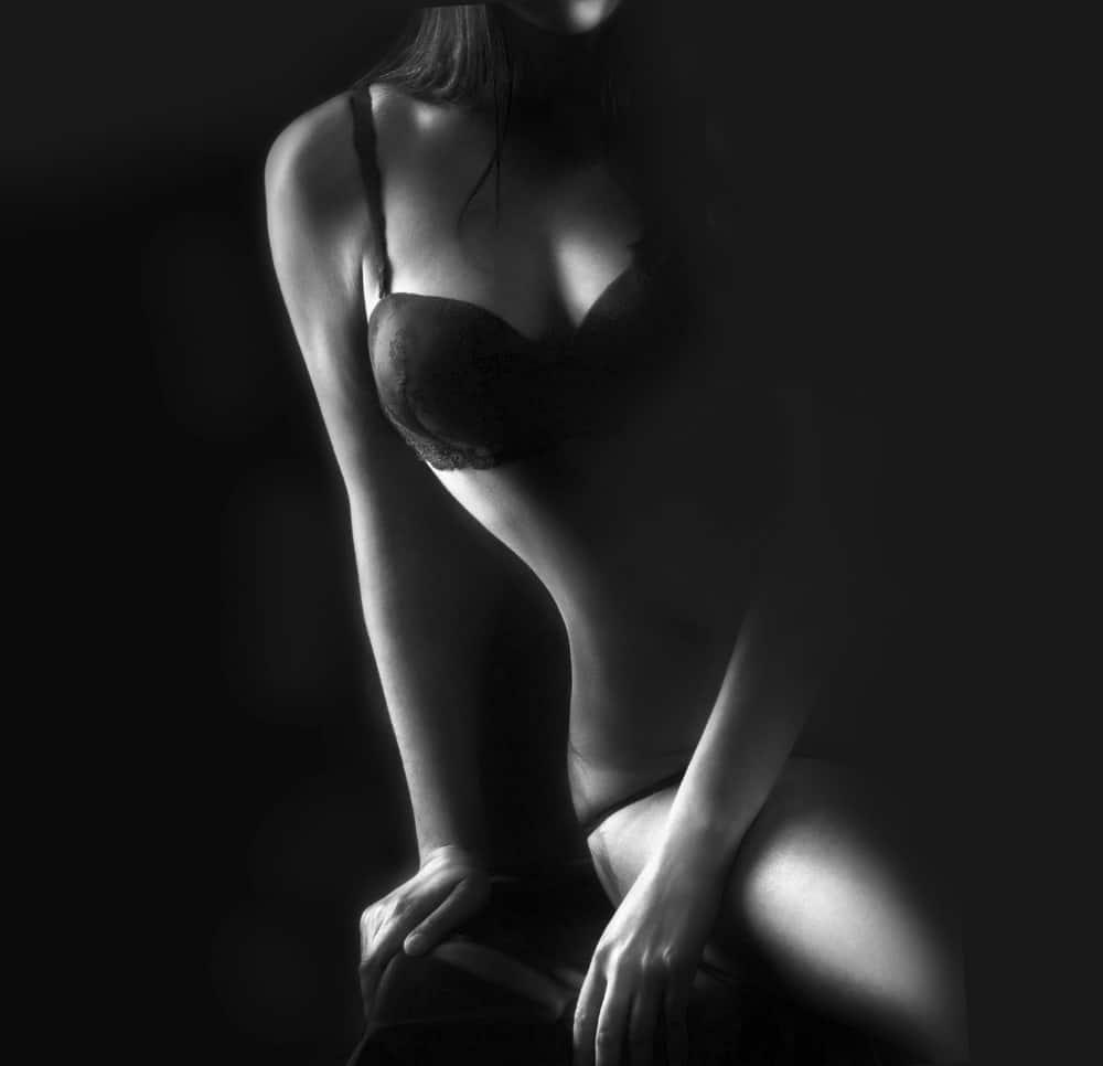 erotic massage london massage specialists